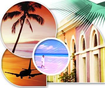 Plan web agencias de viajes solprof p ginas web for Paginas web sobre turismo